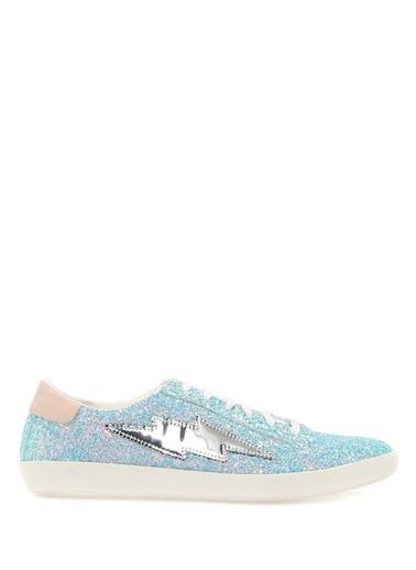 Leo Studio Design Lifestyle Ayakkabı Mavi